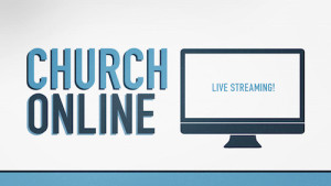 Church-Online_wide_t